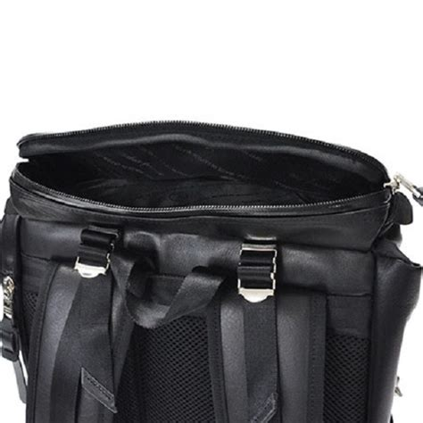 Leather For Triade Original Leather Limited Edition 2 master mspc all leather limited edition bag collection freshness mag