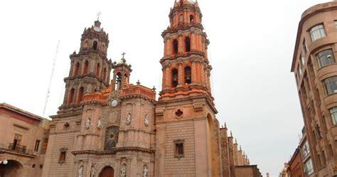 engomado en slp engomado 2015 en san luis potosi el bable la catedral de