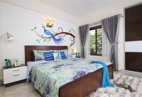 Peacock Bedroom Design Bedroom Contemporary With Wood Peacock Bedroom Design