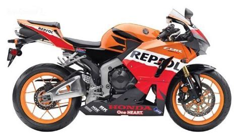 cbr models with price honda cbr500 price in pakistan 2018 new model features