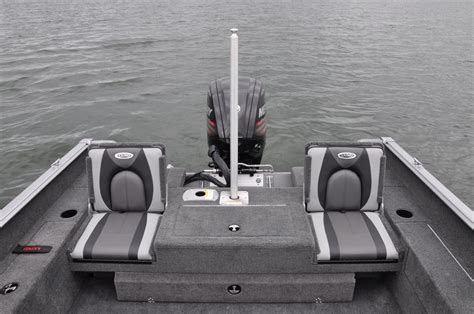 lund pro ride boat seats for sale lund air ride boat seats
