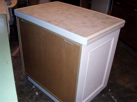 free standing kitchen counter free standing kitchen counter finewoodworking