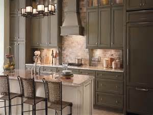 Lowes Kitchen Cabinets Brands Miscellaneous Kitchen Cabinet Brands Reviews Bathroom Cabinetry Affordable Kitchen Cabinets