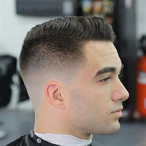 men hairstyles using clippers hairstyles with clippers hairstyles