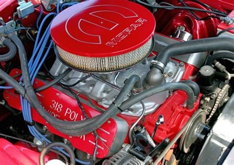 dodge 318 crate engine dodge free engine image for