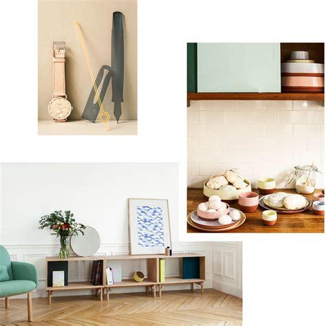 müller möbelfabrikation wohnzimmerwand grau