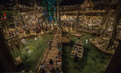 bass pro shop boat service hours 24 hours in the bass pro pyramid in memphis