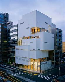 modern architecture 25 best ideas about japanese architecture on pinterest