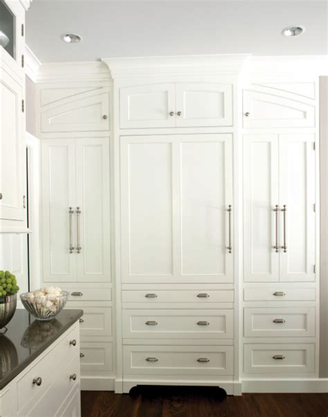 floor to ceiling pantry pantry cabinet kitchen cabinets pantry ideas with kitchen closet pantry designs kitchen pantry