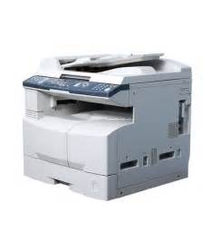 copier and printer machine copier copiers copy machine photocopier copier machine