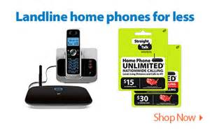 talk wireless home phone wireless home review talk wireless home phone