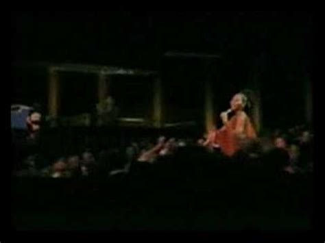 beyoncé oye (spanish special listen version) youtube