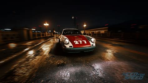 need for speed s car list has been revealed