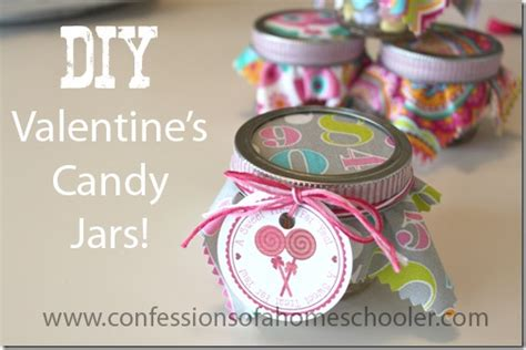 diy valentine s gifts for friends 2016 valentines day kids activities confessions of a