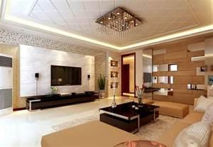 innenarchitektur wohnzimmer beispiele 1001 wohnzimmer einrichten beispiele welche ihre