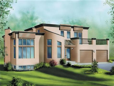 Modern House Design Plan Modern House Plans 2012 Modern House Plans Designs 2014