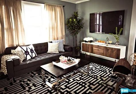 jeff lewis living room 28 best images about just jeff lewis on herringbone marble floor wallpapers and