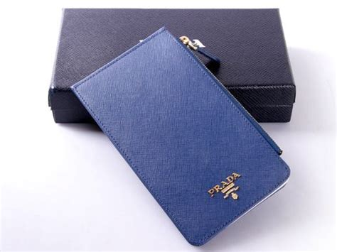 Prada Gift Card - 1000 images about wallet card holder on pinterest leather wallets prada purses