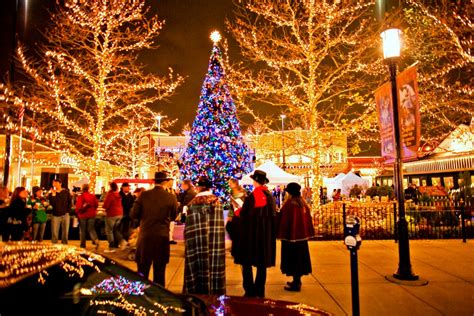 columbus holiday guide 2016 sand and snow