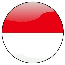 Balon Sablon Custom Logo Bendera the best gst accounting software in malaysia zahir accounting