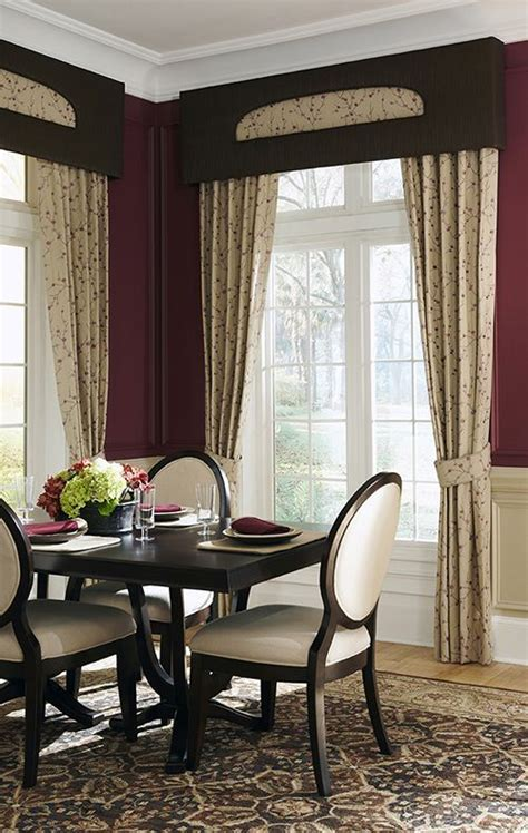 176 best images about cornice diy ideas on