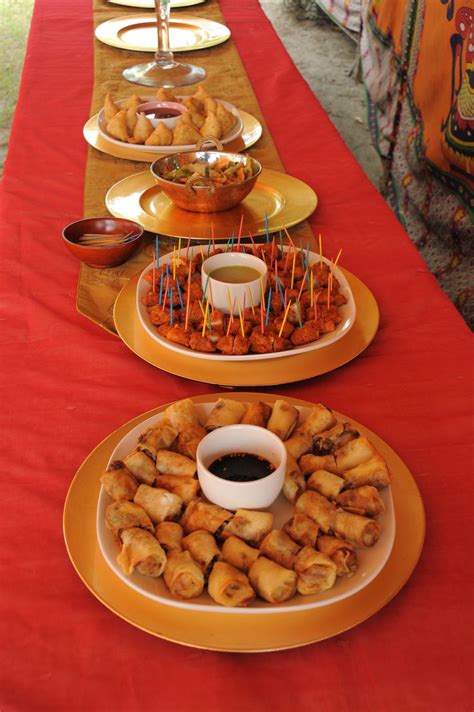 moroccan dinner menu ideas 17 best ideas about moroccan on moroccan