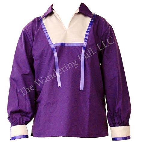 Ribbon Sweety Sweater Blouse Atasan Jaket micmac style ribbon shirt large wandering bull american shop