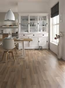 25 best ideas about linoleum flooring on