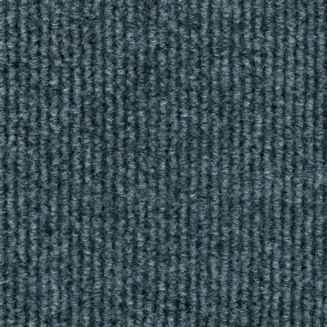 trafficmaster sisteron sky grey wide wale texture 18 in x