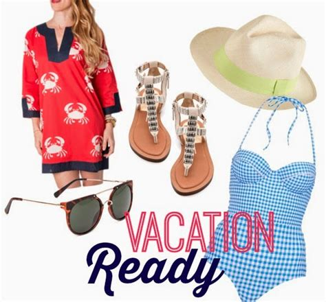 Basic Cardy Waffle vacation ready the sweetest thing
