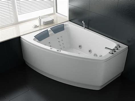 vasca da bagno doppia vasche idromassaggio vasca idromassaggio spa doppia o3