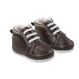 baby boy oxford shoes baby boy s brown oxford shoe
