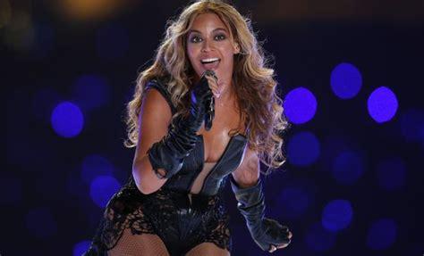 mtv espaa tv series videos moda canciones artistas lista forbes beyonc 233 la cantante femenina mejor pagada