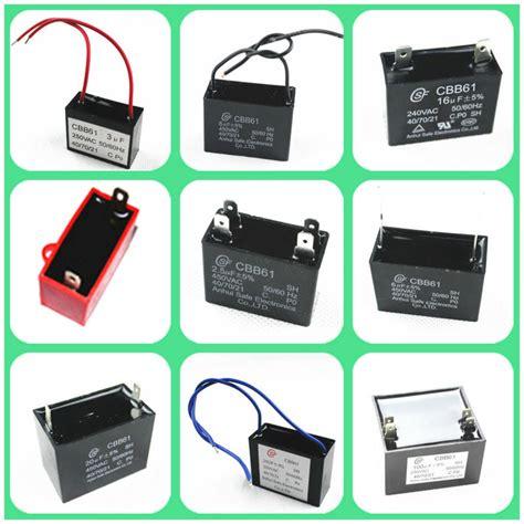 capacitor cbb61 350vac 11uf cbb61 11uf 350vac capacitor buy cbb61 11uf 350vac capacitor cbb61 11uf 350vac capacitor cbb61
