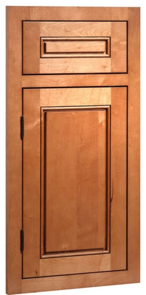 photo shaker cabinet door home design photos houzz images