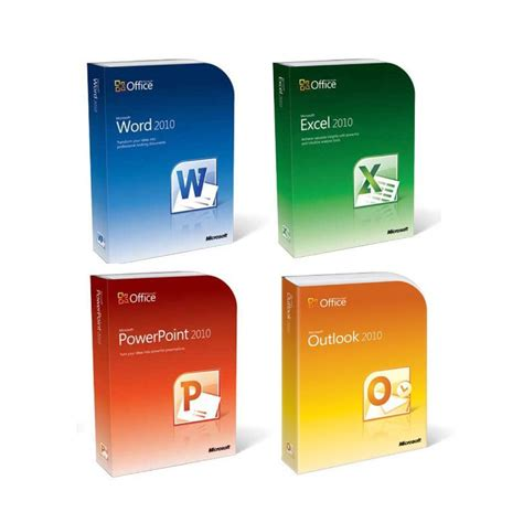 microsoft software office 2010 box design software news and discussion
