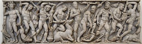 the labours of hercules the tobacco pipe artistory hercules masterpiece by sommer fr 232 res paris