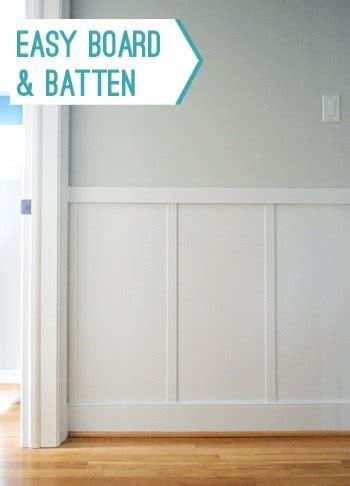 Baseboard Dimensions baseboard ceiling height correlation diy wall decor woodworking