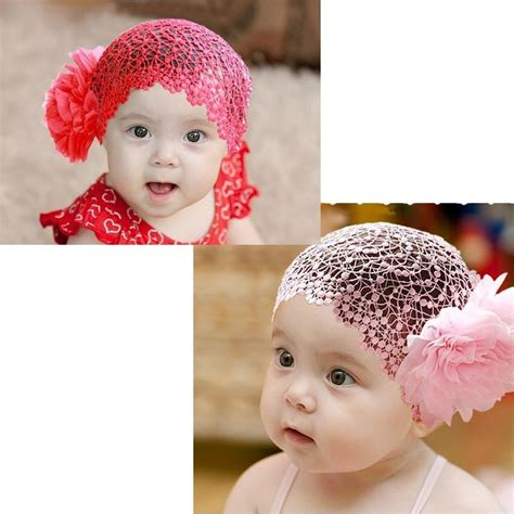 multi style baby infant headband bow flower multi style baby infant headband bow flower