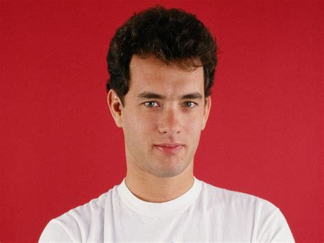tom hanks tom hanks images tom hanks wallpaper photos 33067228