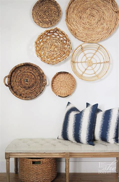 Style The Goods For Enthusiasts by 17 Best Images About Homegoods Enthusiasts On