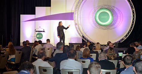 cuna leadership conference 2018 photo gallery cuna cfo council conference underway in