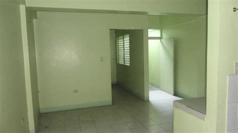 Appartment Rent by National Council On Disability Affairs Philippines