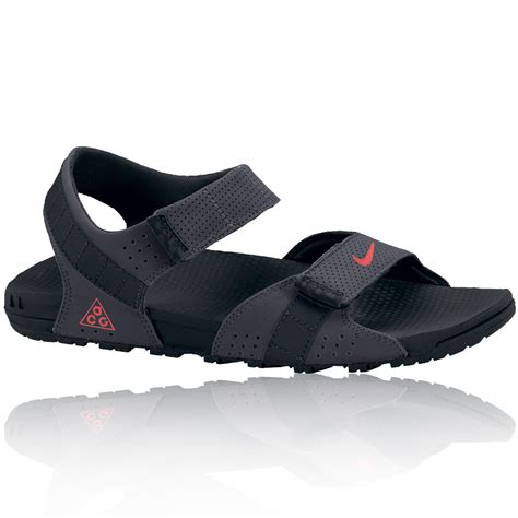 nike sandals for nike rayong 2 walking sandal 12 sportsshoes