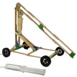 make a machine easy hydraulic machines
