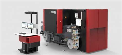 cafe nuova macchina nuova macchina digitale per etichette metaprintart