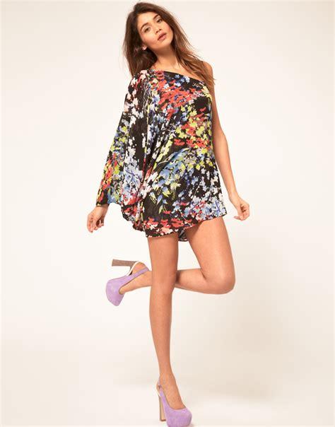 Miss Sixty Dress miss sixty maxi dresses cocktail dresses 2016