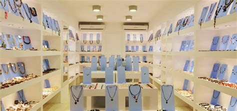 Home Decoration Stores Athens Protasis Santorini Island Travelers Information