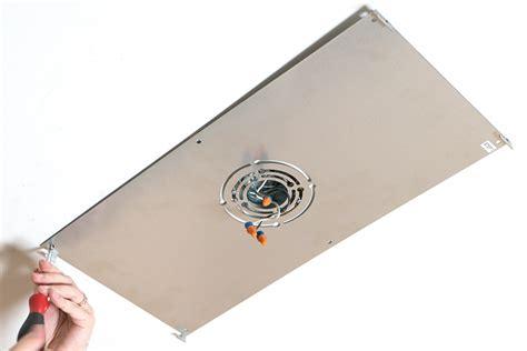 led panel light manual led panel junction box led free engine image for user