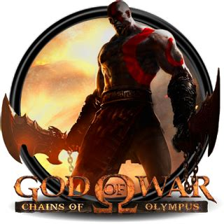 god of war chains of olympus apk god of war chains of olympus v1 0 1 apk for android